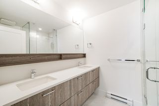 """Photo 32:  in Surrey: Fleetwood Tynehead Townhouse for sale in """"CANOPY LIVING"""" : MLS®# R2513628"""