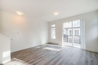 """Photo 20:  in Surrey: Fleetwood Tynehead Townhouse for sale in """"CANOPY LIVING"""" : MLS®# R2513628"""