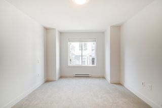 """Photo 24:  in Surrey: Fleetwood Tynehead Townhouse for sale in """"CANOPY LIVING"""" : MLS®# R2513628"""