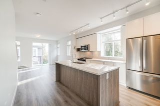 """Photo 12:  in Surrey: Fleetwood Tynehead Townhouse for sale in """"CANOPY LIVING"""" : MLS®# R2513628"""