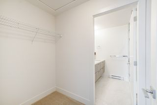 """Photo 31:  in Surrey: Fleetwood Tynehead Townhouse for sale in """"CANOPY LIVING"""" : MLS®# R2513628"""