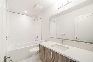 """Photo 33:  in Surrey: Fleetwood Tynehead Townhouse for sale in """"CANOPY LIVING"""" : MLS®# R2513628"""