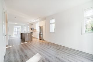 """Photo 6:  in Surrey: Fleetwood Tynehead Townhouse for sale in """"CANOPY LIVING"""" : MLS®# R2513628"""