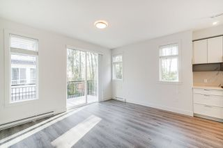 """Photo 21:  in Surrey: Fleetwood Tynehead Townhouse for sale in """"CANOPY LIVING"""" : MLS®# R2513628"""