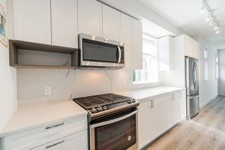 """Photo 15:  in Surrey: Fleetwood Tynehead Townhouse for sale in """"CANOPY LIVING"""" : MLS®# R2513628"""
