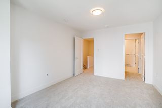"""Photo 25:  in Surrey: Fleetwood Tynehead Townhouse for sale in """"CANOPY LIVING"""" : MLS®# R2513628"""