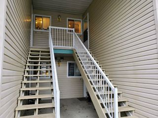 "Photo 5: 16 45640 STOREY Avenue in Sardis: Sardis West Vedder Rd Townhouse for sale in ""Whispering Pines"" : MLS®# R2518269"