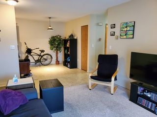 "Photo 14: 16 45640 STOREY Avenue in Sardis: Sardis West Vedder Rd Townhouse for sale in ""Whispering Pines"" : MLS®# R2518269"