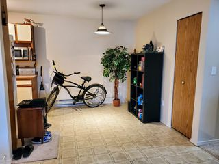 """Photo 15: 16 45640 STOREY Avenue in Sardis: Sardis West Vedder Rd Townhouse for sale in """"Whispering Pines"""" : MLS®# R2518269"""