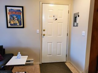 "Photo 7: 16 45640 STOREY Avenue in Sardis: Sardis West Vedder Rd Townhouse for sale in ""Whispering Pines"" : MLS®# R2518269"