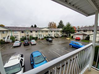 "Photo 34: 16 45640 STOREY Avenue in Sardis: Sardis West Vedder Rd Townhouse for sale in ""Whispering Pines"" : MLS®# R2518269"