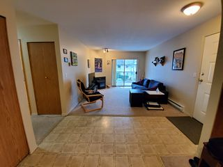 "Photo 21: 16 45640 STOREY Avenue in Sardis: Sardis West Vedder Rd Townhouse for sale in ""Whispering Pines"" : MLS®# R2518269"