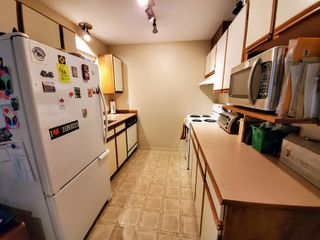 "Photo 16: 16 45640 STOREY Avenue in Sardis: Sardis West Vedder Rd Townhouse for sale in ""Whispering Pines"" : MLS®# R2518269"