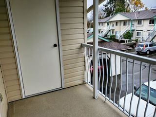 """Photo 33: 16 45640 STOREY Avenue in Sardis: Sardis West Vedder Rd Townhouse for sale in """"Whispering Pines"""" : MLS®# R2518269"""