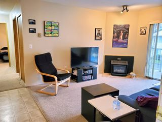 "Photo 9: 16 45640 STOREY Avenue in Sardis: Sardis West Vedder Rd Townhouse for sale in ""Whispering Pines"" : MLS®# R2518269"