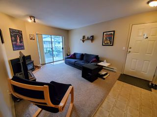 "Photo 31: 16 45640 STOREY Avenue in Sardis: Sardis West Vedder Rd Townhouse for sale in ""Whispering Pines"" : MLS®# R2518269"