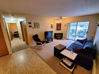 "Photo 8: 16 45640 STOREY Avenue in Sardis: Sardis West Vedder Rd Townhouse for sale in ""Whispering Pines"" : MLS®# R2518269"