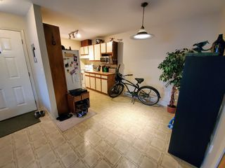 "Photo 22: 16 45640 STOREY Avenue in Sardis: Sardis West Vedder Rd Townhouse for sale in ""Whispering Pines"" : MLS®# R2518269"