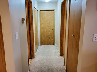 "Photo 23: 16 45640 STOREY Avenue in Sardis: Sardis West Vedder Rd Townhouse for sale in ""Whispering Pines"" : MLS®# R2518269"