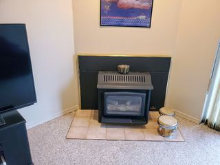 "Photo 11: 16 45640 STOREY Avenue in Sardis: Sardis West Vedder Rd Townhouse for sale in ""Whispering Pines"" : MLS®# R2518269"