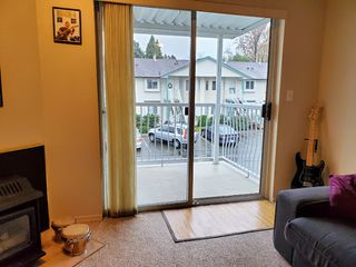 "Photo 12: 16 45640 STOREY Avenue in Sardis: Sardis West Vedder Rd Townhouse for sale in ""Whispering Pines"" : MLS®# R2518269"
