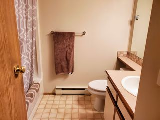 "Photo 27: 16 45640 STOREY Avenue in Sardis: Sardis West Vedder Rd Townhouse for sale in ""Whispering Pines"" : MLS®# R2518269"
