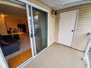 """Photo 35: 16 45640 STOREY Avenue in Sardis: Sardis West Vedder Rd Townhouse for sale in """"Whispering Pines"""" : MLS®# R2518269"""