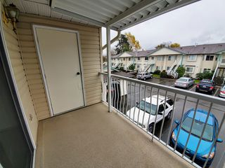 "Photo 32: 16 45640 STOREY Avenue in Sardis: Sardis West Vedder Rd Townhouse for sale in ""Whispering Pines"" : MLS®# R2518269"