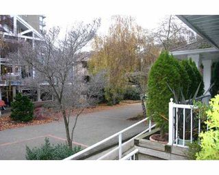 """Photo 7: 102 1012 BROUGHTON ST in Vancouver: West End VW Condo for sale in """"BROUGHTON COURT"""" (Vancouver West)  : MLS®# V567326"""