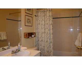 "Photo 5: 102 1012 BROUGHTON ST in Vancouver: West End VW Condo for sale in ""BROUGHTON COURT"" (Vancouver West)  : MLS®# V567326"
