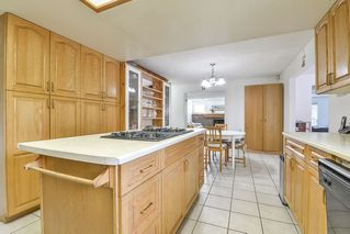 Photo 11: 2488 COTTONWOOD Street in Abbotsford: Aberdeen House for sale : MLS®# R2388210