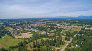 Photo 5: 2488 COTTONWOOD Street in Abbotsford: Aberdeen House for sale : MLS®# R2388210