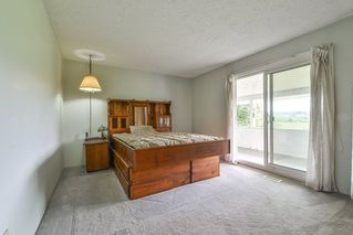 Photo 13: 2488 COTTONWOOD Street in Abbotsford: Aberdeen House for sale : MLS®# R2388210