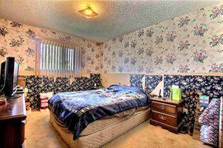 Photo 13: 155 KINISKI Crescent in Edmonton: Zone 29 House for sale : MLS®# E4165889