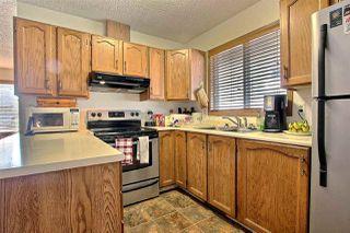 Photo 7: 155 KINISKI Crescent in Edmonton: Zone 29 House for sale : MLS®# E4165889