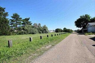 Photo 2: 155 KINISKI Crescent in Edmonton: Zone 29 House for sale : MLS®# E4165889