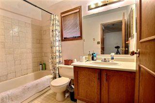 Photo 12: 155 KINISKI Crescent in Edmonton: Zone 29 House for sale : MLS®# E4165889