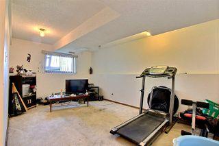Photo 10: 155 KINISKI Crescent in Edmonton: Zone 29 House for sale : MLS®# E4165889