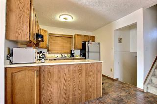 Photo 6: 155 KINISKI Crescent in Edmonton: Zone 29 House for sale : MLS®# E4165889