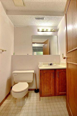Photo 9: 155 KINISKI Crescent in Edmonton: Zone 29 House for sale : MLS®# E4165889