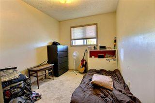 Photo 11: 155 KINISKI Crescent in Edmonton: Zone 29 House for sale : MLS®# E4165889