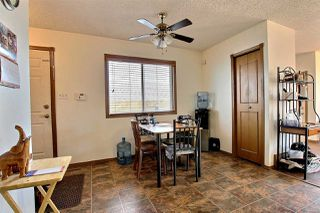 Photo 8: 155 KINISKI Crescent in Edmonton: Zone 29 House for sale : MLS®# E4165889