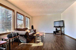 Photo 4: 155 KINISKI Crescent in Edmonton: Zone 29 House for sale : MLS®# E4165889