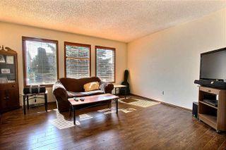 Photo 5: 155 KINISKI Crescent in Edmonton: Zone 29 House for sale : MLS®# E4165889