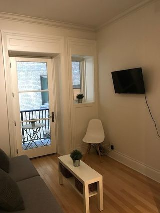 Photo 15: 444 22 Leader Lane in Toronto: Church-Yonge Corridor Condo for lease (Toronto C08)  : MLS®# C4520599