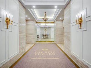 Photo 9: 444 22 Leader Lane in Toronto: Church-Yonge Corridor Condo for lease (Toronto C08)  : MLS®# C4520599