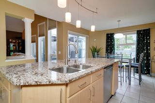 Photo 9: 85 ORCHID Crescent: Sherwood Park House for sale : MLS®# E4166587