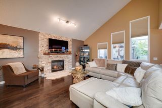 Photo 5: 85 ORCHID Crescent: Sherwood Park House for sale : MLS®# E4166587
