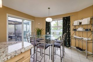 Photo 10: 85 ORCHID Crescent: Sherwood Park House for sale : MLS®# E4166587