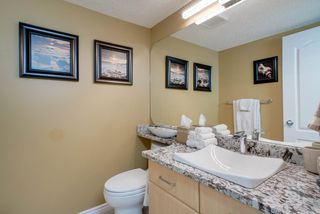 Photo 13: 85 ORCHID Crescent: Sherwood Park House for sale : MLS®# E4166587